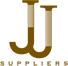 JJ SUPPLIERS