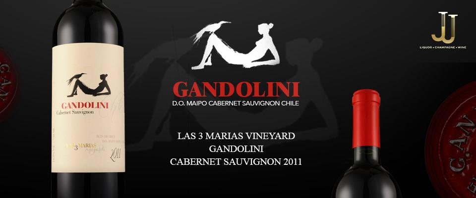 Gandolini-FA-3a0b378f85