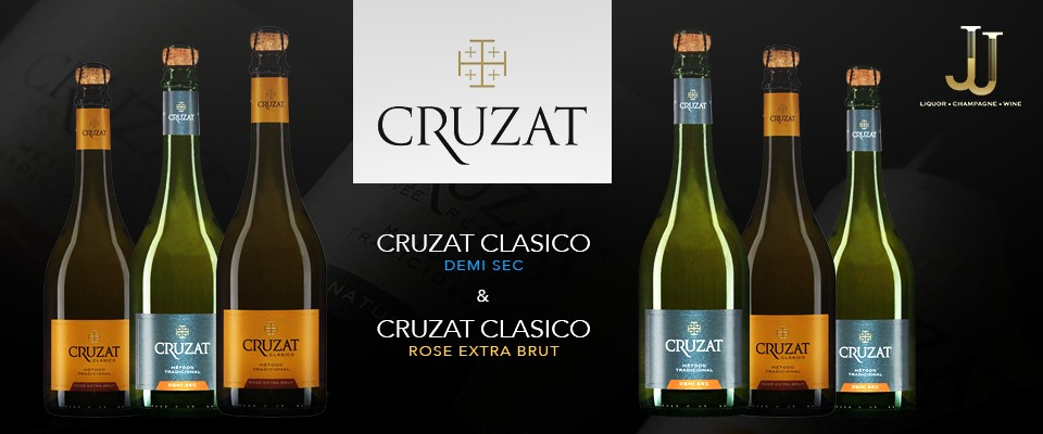 Cruzat-FA-48191b7313